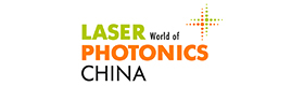 laser-photonics-china-2017