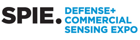 spie-defense-security-2017